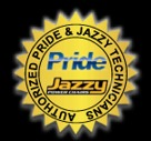 Authorized Pride Mobility Dealer in Las Vegas
