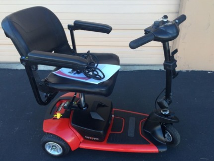 Mobility Scooter Repairs Las Vegas Las Vegas Scooters And Lifts